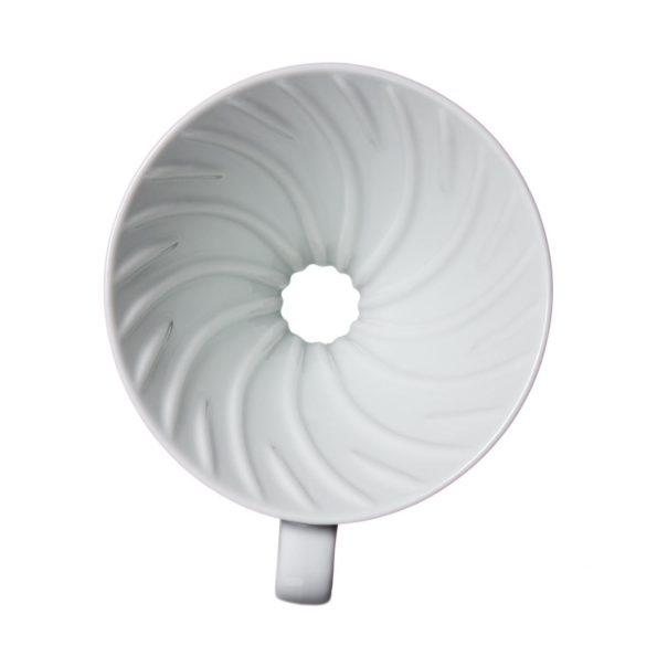 hario-v60-02-dripper-top