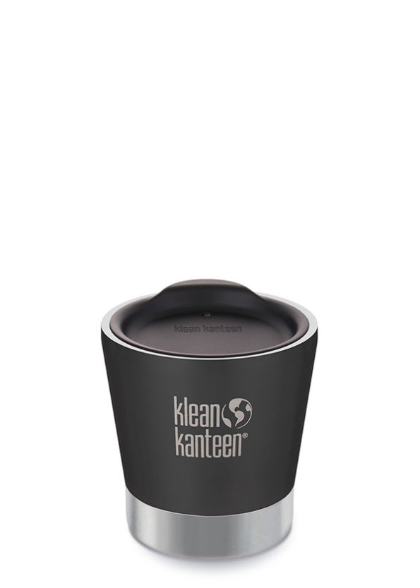 Insulated Coffee Tumbler, 237ml
