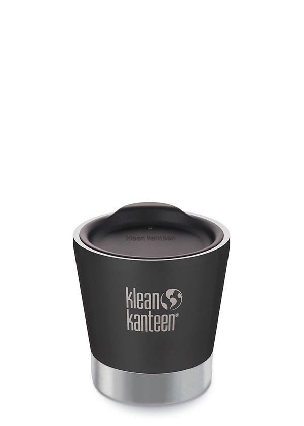Insulated Coffee Tumbler 237ml