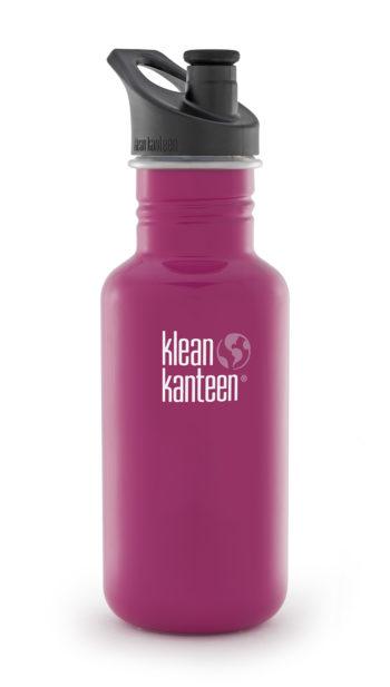 a water bottle 532_1 copy