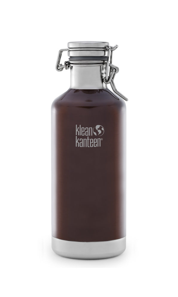 Insulated COLD BREW Growler, 946ml