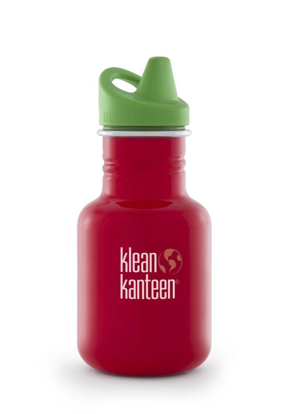 Laste joogipudel, BPA-free