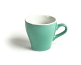 acg-080-acme-tulip-cup-170ml-green