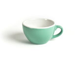 acg-083l-acme-cappuccino-cup-190ml-green