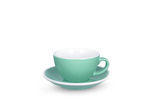 acg083_greencappuccino
