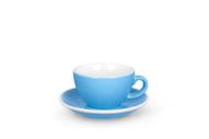 acl083_bluecappuccino