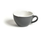 acy-083l-acme-cappuccino-cup-190ml-grey