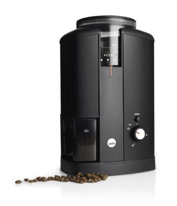 cgws-130b_angle_coffee_lr