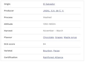 Screenshot 2020-03-14 at 14.10.54