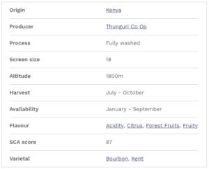 Screenshot 2020-05-02 at 15.11.20