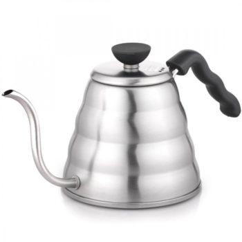 hario-v60-buono-pouring-kettle-12l
